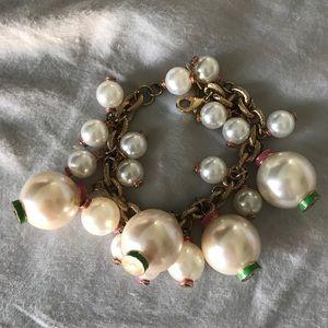 Lilly Pulitzer goodie goodie bracelet